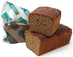 Picture of Rye Pumpernickel Tin (800g)