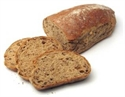 Picture of Malthouse Granary (800g)