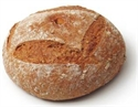 Picture of Wholemeal with mixed seeds (800g)