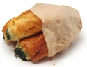 Picture of Spinach & Ricotta Roll x 1