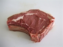 Picture of Single Fore Rib of Beef (approx. 1.5kg)