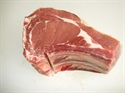 Picture of Double Fore Rib of Beef (approx 3kg)