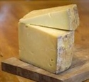 Picture of Lincolnshire Poacher Vintage Cheddar Cheese (approx 225g)