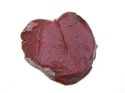 Picture of Wild Venison Haunch Steak (apx. 2 x 180g)