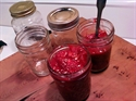 Picture of Strawberry and Rhubarb Jam Bundle