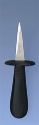 Picture of Oyster Knife