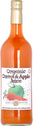 Picture of Apple & Carrot Juice (75cl)