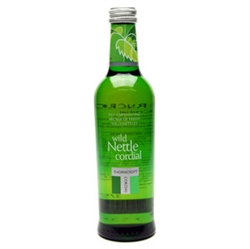 Picture of Wild Nettle Cordial (375ml)