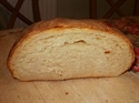 Picture for category Apple & Cheese Bread