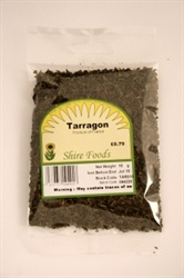 Picture of Tarragon (10g)