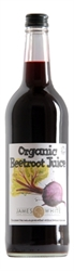 Picture of Beetroot Juice (75cl)