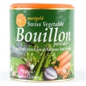 Picture of Marigold Original Bouillon Stock (150g)
