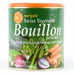 Picture of Marigold Original Bouillon Stock (150g)