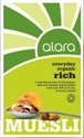Picture of Rich Muesli (500g)