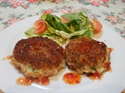 Picture for category Thai-Style fishcakes