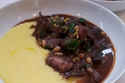 Picture for category Cuttlefish Braised In Red Wine