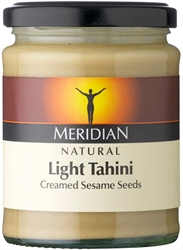 Picture of Tahini, Light (270g)