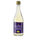 Picture of White Wine Vinegar, Organic (350ml)