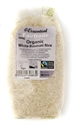 Picture of Organic White Basmati Rice (500g)