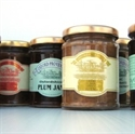 Picture for category Chutneys, Relishes & Pickles