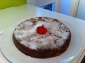 Picture for category Strawberry Sponge Cake Recipe