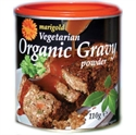 Picture of Marigold Organic Gravy Mix (110g)