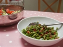 Picture for category Broad Bean Salad