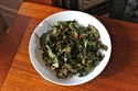 Picture for category Kale Chips Recipe
