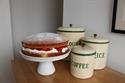 Picture for category Victoria Sponge Cake Recipe