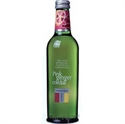 Picture of Pink Ginger Cordial (375ml)