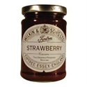 Picture for category Sauces, Preserves & Marinades