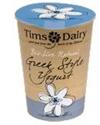Tim's Dairy