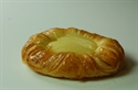 Picture of Apricot Danish Pastry