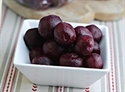 Picture of Cooked Beetroot (250g)