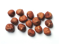 Picture of Hazelnuts, Whole (100g)