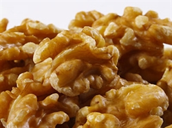 Picture of Walnuts (180g)