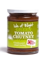 Picture of Green Tomato Chutney (300g)