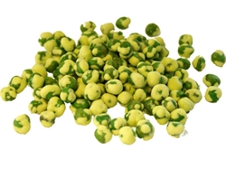 Picture of Wasabi Green Peas (90g)