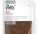 Picture of Beef Stock (400g)