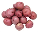 Picture of Arran Victory Roasting Potatoes (1kg)
