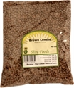 Picture of Brown Lentils, Dried (400g)