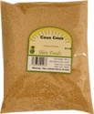 Picture of Cous Cous (400g)