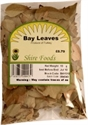 Picture of Bay Leaves (5g)