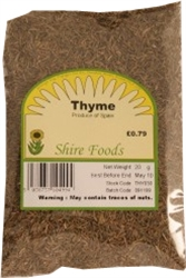 Picture of Thyme (20g)