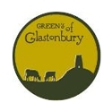 Picture for category Green's of Glastonbury