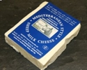 Picture of Feta Style Cheese, Organic (142g)