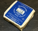 Picture of Halloumi Cheese, Organic (142g)