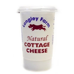 Picture of Cottage Cheese (250g)