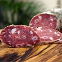 Picture for category Charcuterie