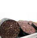 Picture for category Black & White Pudding